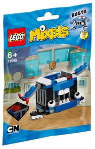 Lego Mixels: Busta Personaggio Serie 7 - 3