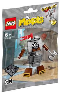 Lego Mixels: Busta Personaggio Serie 7 - 5