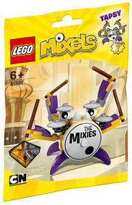Lego Mixels: Busta Personaggio Serie 7 - 9