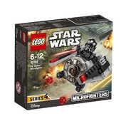 Giocattolo Lego Star Wars. Microfighter TIE Striker (75161) Lego