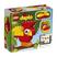 Giocattolo Lego Duplo My First. Il mio primo uccellino (10852) Lego 2