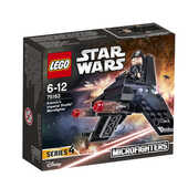 Giocattolo Lego Star Wars. Microfighter Krennic's Imperial Shuttle (75163) Lego