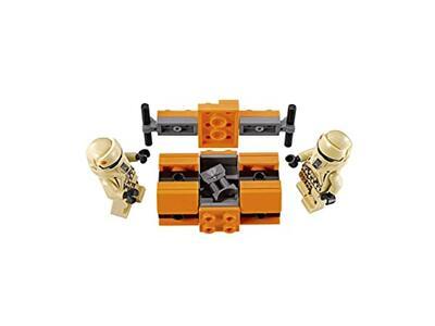 LEGO Star Wars (75171). Battaglia su Scarif - 7