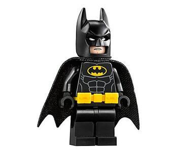 LEGO Batman Movie (70922). Il maniero di Joker - 17