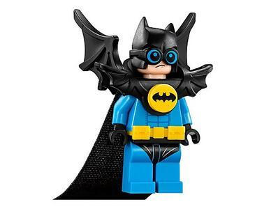 LEGO Batman Movie (70922). Il maniero di Joker - 18