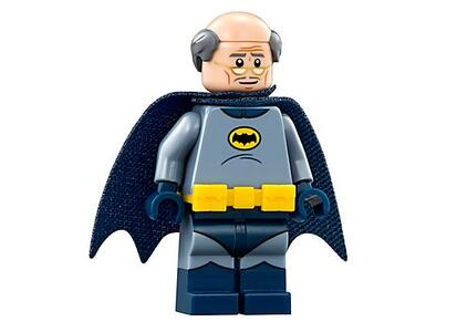 LEGO Batman Movie (70922). Il maniero di Joker - 19