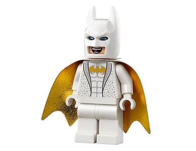 LEGO Batman Movie (70922). Il maniero di Joker - 23