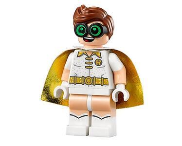 LEGO Batman Movie (70922). Il maniero di Joker - 24