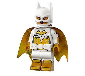 LEGO Batman Movie (70922). Il maniero di Joker - 25