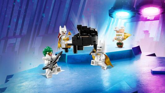 LEGO Batman Movie (70922). Il maniero di Joker - 6