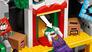 LEGO Batman Movie (70922). Il maniero di Joker - 8