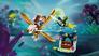 LEGO Elves (41190). La fuga sull'aquila di Emily Jones - 4