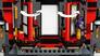LEGO Ninjago (70643). Il Tempio della Resurrezione - 10