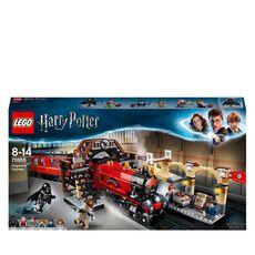 Giocattolo LEGO Harry Potter (75955). Espresso per Hogwarts Lego