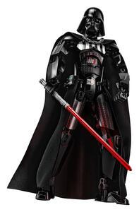 LEGO Constraction Star Wars (75534). Darth Vader - 2