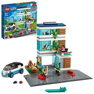 LEGO DUPLO Town (10871). Aeroporto