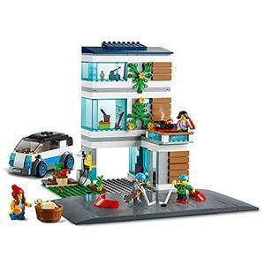 LEGO DUPLO Town (10871). Aeroporto - 2