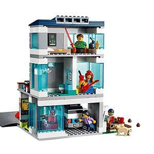 LEGO DUPLO Town (10871). Aeroporto - 3