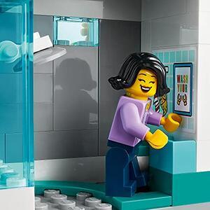 LEGO DUPLO Town (10871). Aeroporto - 5