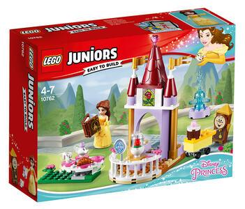 LEGO Juniors (10762). La fiaba di Belle