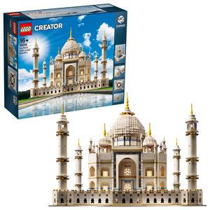 LEGO Creator Expert (10256). Taj Mahal - 6