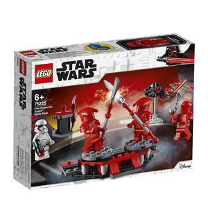 LEGO Star Wars (75225). Battle Pack Elite Praetorian Guard
