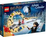 LEGO Harry Potter (75981). Calendario dell'Avvento Harry Potter