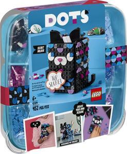 Giocattolo LEGO DOTs (41924). Secret Box LEGO