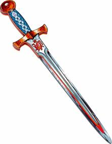 Spada del Cavaliere del Drago