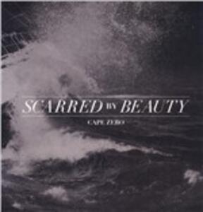 Cape Zero - Vinile LP di Scarred by Beauty