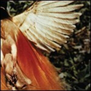 Scarlet Chives - Vinile LP di Scarlet Chives