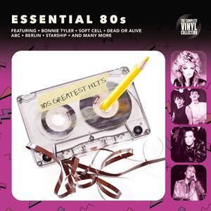 The Perfect Vinyl Collection - Vinile LP - 4
