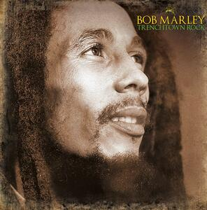 Trenchtown Rock - Vinile LP di Bob Marley
