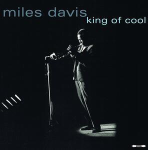 King of Cool - Vinile LP di Miles Davis