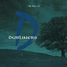 Dubliners at Their... - Vinile LP di Dubliners