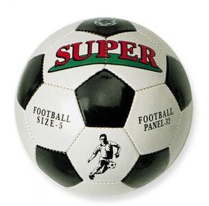 Giocattolo Pallone da calcio Super 32 sezioni Rovera