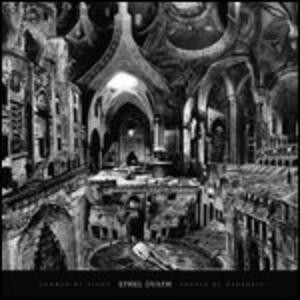 Hemmed By Light - Vinile LP di Ephel Duath
