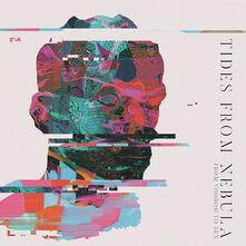 From Voodoo to Zen (Limited Edition) - Vinile LP di Tides from Nebula