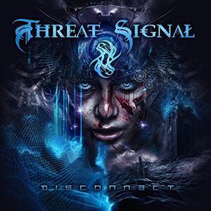 Disconnect - Vinile LP di Threat Signal