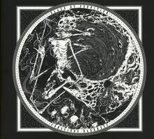 Conscious Darkness - Vinile LP di Blaze of Perdition