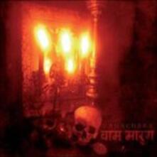 Vamachara (Limited + Bonus Track) - Vinile LP di Acherontas