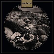 Interregnum - Vinile LP di Usurpress