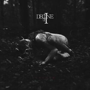 Escape - Vinile LP di Decline of the I