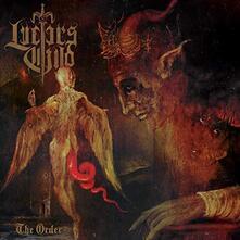 Order - Vinile LP di Lucifer's Child