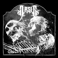Visitant - Vinile LP di Arsis