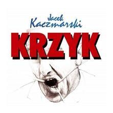 Krzyk - Vinile LP di Jacek Kaczmarski