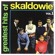 Greatest Hits vol.1 - Vinile LP di Skaldowie