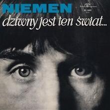 Dziwny Jest Ten Swiat - Vinile LP di Czeslaw Niemen