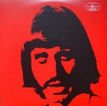 Czerwony Album - Vinile LP di Czeslaw Niemen