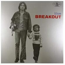 Blues - Vinile LP di Breakout